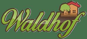Waldhof - Gasthaus und Ferienwohnungen
